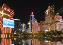 macau-turns-to-staycations-as-hong-kong-travel-plan-falters