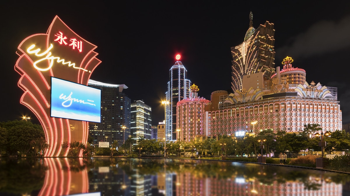 macau-turns-to-staycations-as-hong-kong-travel-plan-falters