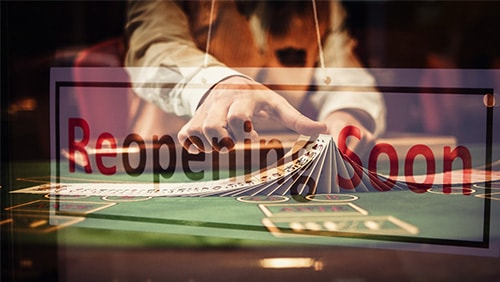 maines-two-casinos-expected-to-reopen-their-doors-this-week-inline-min