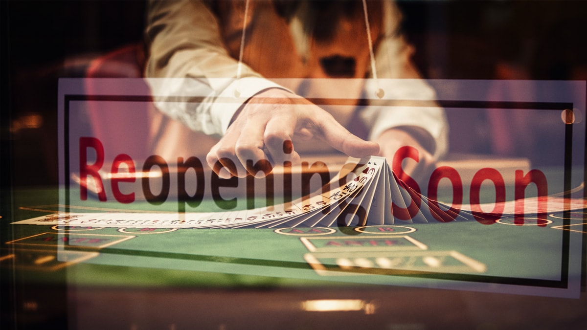 maines-two-casinos-expected-to-reopen-their-doors-this-week