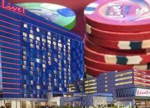 maryland-ohio-casino-gaming-revenue-post-covid-reopening