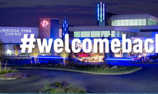 massachusetts-casinos-reopen-slots-table-gaming-restrictions