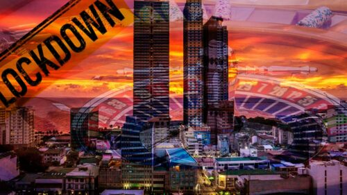 metro-manila-casinos-to-stay-on-lockdown-through-the-end-of-the-month