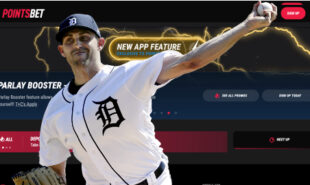 michigan-online-gambling-sports-betting-detroit-tigers-pointsbet