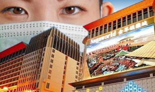 nagacorp-nagaworld-phnom-penh-cambodia-casino-reopening