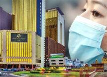 nagaworld-cambodia-casino-reopen-mass-market-gaming