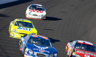 nascar-oreilly-auto-parts-500-betting-preview