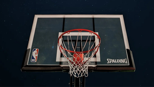 nba-conference-championship-odds