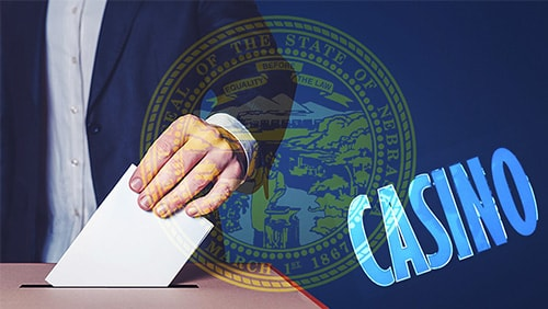 nebraska-voters-could-decide-fate-of-casinos-this-november-min