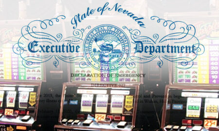 nevada-closes-bars-restricted-gaming-license