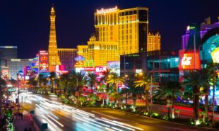 new-virgin-resort-in-vegas-to-see-betfred-behind-the-sportsbook