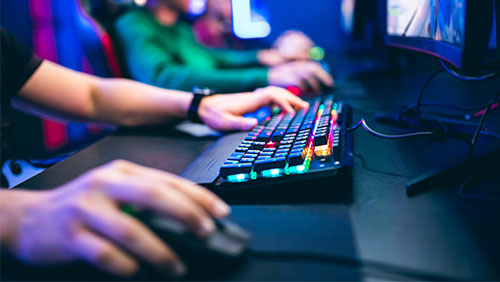 ninjas-in-pyjamas-partner-with-esports-charts-to-crunch-the-numbers