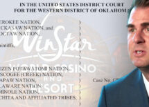 oklahoma-tribal-casino-federal-court-ruling