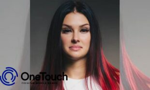 onetouch-names-petra-maria-poola-as-malta-head-of-business-development-operations