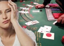 ontario-casinos-reopen-covid-19