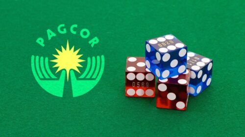 pagcor-in-the-red-as-first-half-gambling-action-grinds-to-a-stop