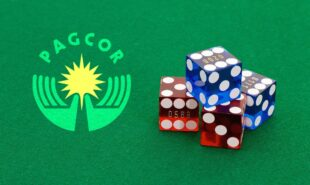 pagcor-in-the-red-as-first-half-gambling-action-grinds-to-a-halt