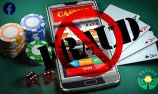 pagcor-issues-warning-after-fraudulent-games-found-on-facebook