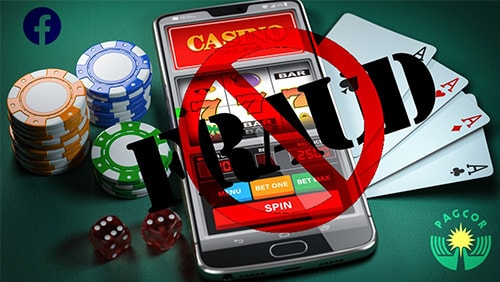 pagcor-issues-warning-after-fraudulent-games-found-on-facebook-min