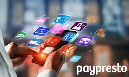 paypresto-will-build-any-kind-of-transaction-for-your-app-make-it-easy-to-pay