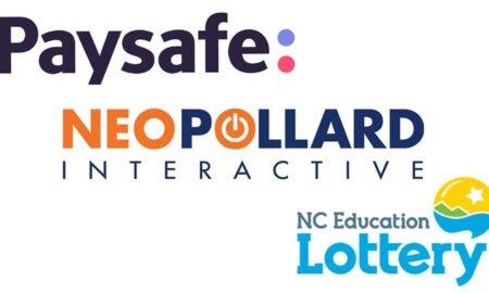 paysafe-and-neopollard-interactive-expand-partnership-into-north-carolina-lottery-market-feature