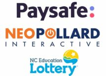 paysafe-and-neopollard-interactive-expand-partnership-into-north-carolina-lottery-market.