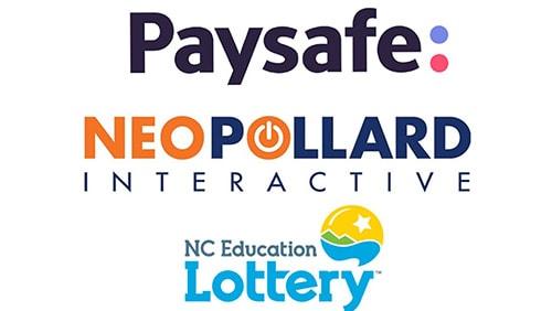 paysafe-and-neopollard-interactive-expand-partnership-into-north-carolina-lottery-market...-min