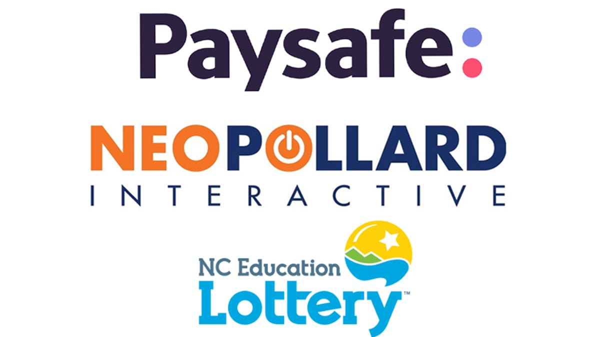 paysafe-and-neopollard-interactive-expand-partnership-into-north-carolina-lottery-market.