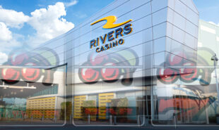 pennsylvania-online-gambling-casinos-reopen