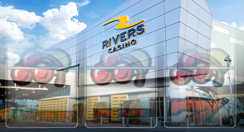 pennsylvania-online-gambling-casinos-reopen