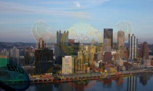 pennsylvania-readies-another-satellite-casino-license-auction