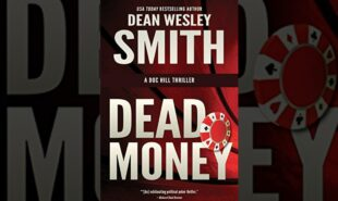 poker-in-print-dead-money-2013