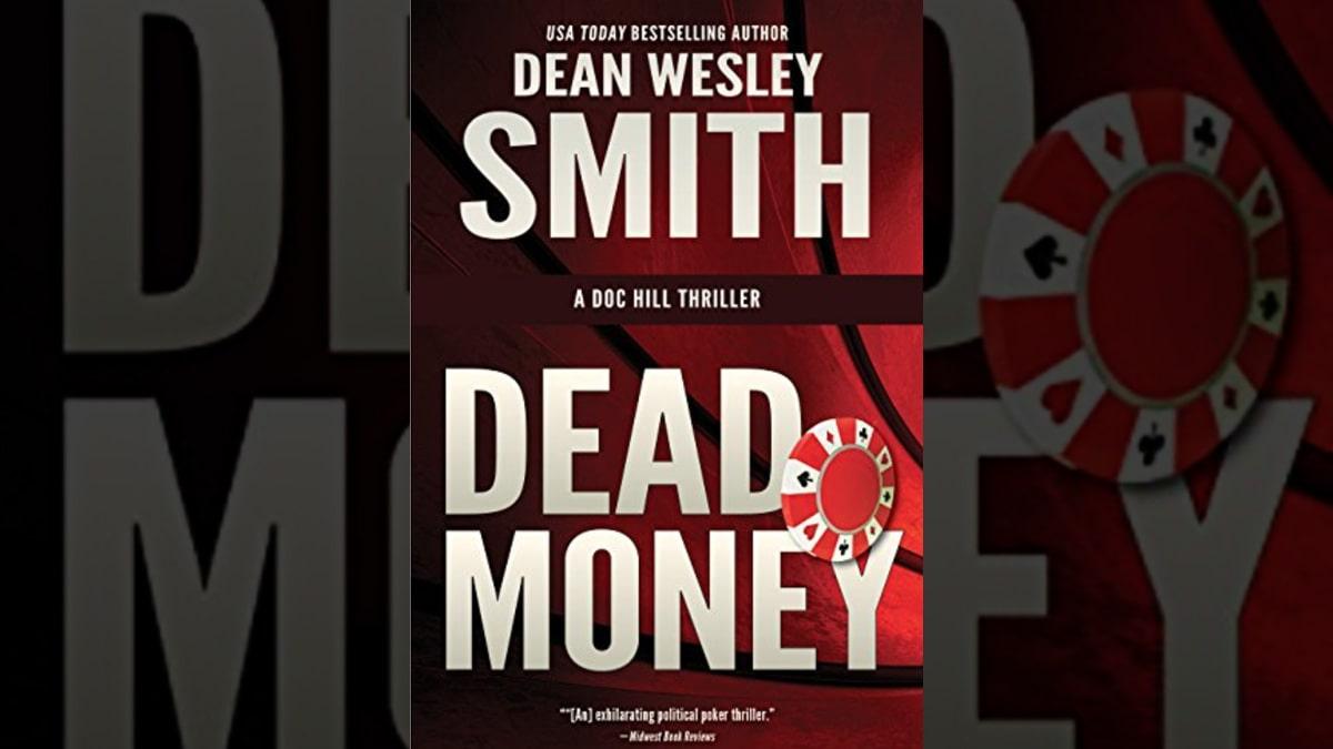 poker-in-print-dead-money-2013