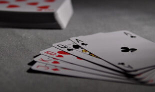 poker-on-screen-2-months-2-million-2009