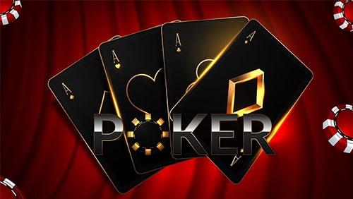 poker-on-screen-poker2nite-min