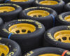 quaker-state-400-trends-bettingpreview