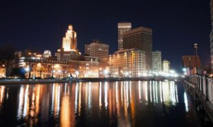 rhode-island-looks-to-be-innovation-central-with-new-rihub