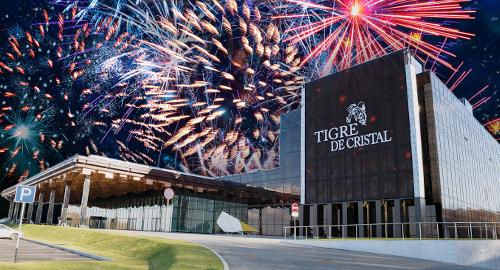 russia-casino-tigre-de-cristal-reopening