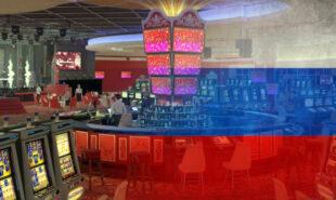 russia-primorye-gaming-zone-shambala-casino-opening
