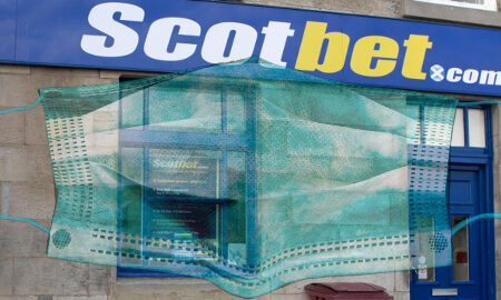 scottish-bookmaker-betting-shops-covid-restrictions