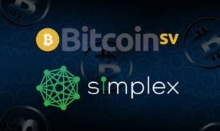 simplex-makes-buying-bitcoin-sv-much-easier