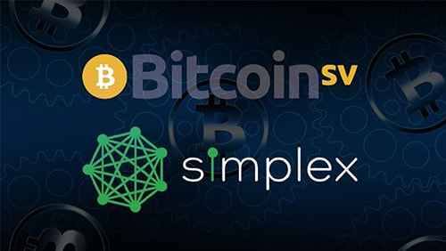 simplex-makes-buying-bitcoin-sv-much-easier-inline-min