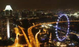 singapore-resorts-continue-to-expand-their-reopening