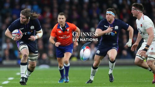 six-nations-rugby-gets-two-new-additions