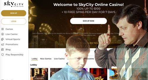 skycity-online-casino-violated-new-zealand-gambling-law