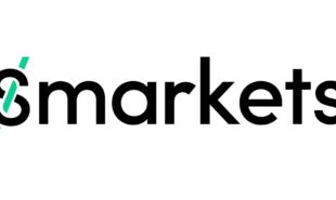 smarkets-introduces-betting-exchange-to-swedish-market