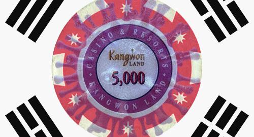 south-korea-casinos-covid-19-struggles