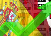 spain-online-gambling-slots-sports-betting-poker-revenue