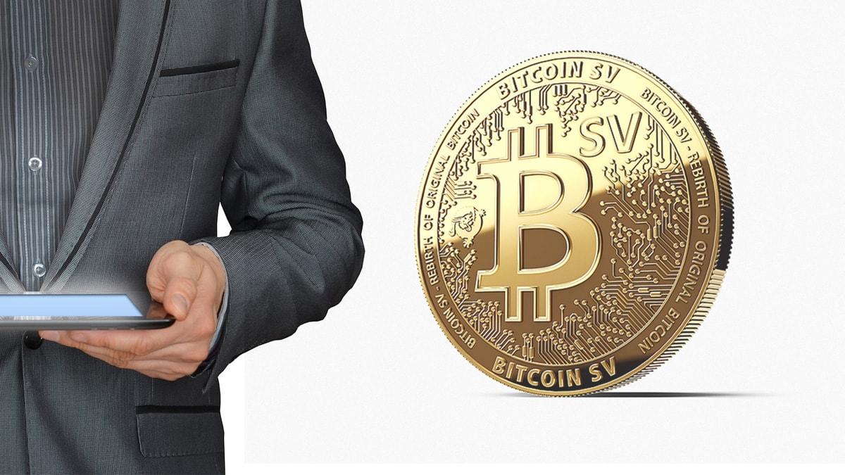 stephan-nilsson-compares-bitcoin-sv-benefits-between-logistics-and-gambling