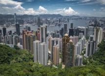 suncity-group-denies-support-group-hk